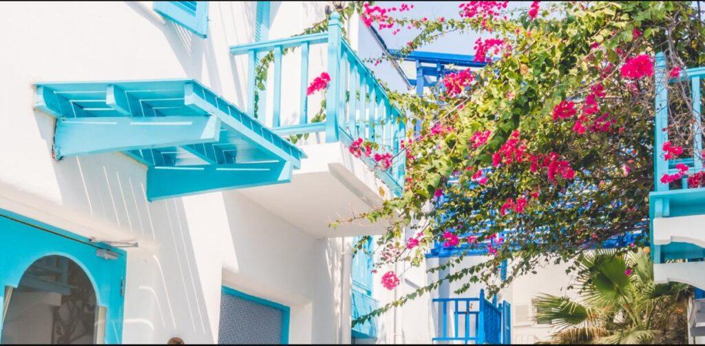 Greece 5