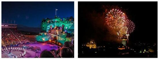 Edinburgh International Festival