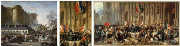 France History - from Ugo Capeto to Filippo IL Bello